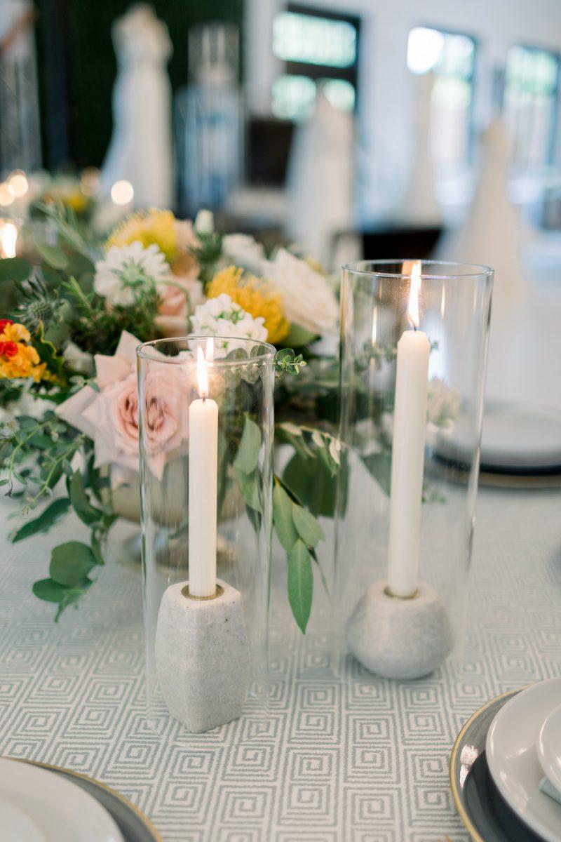 Ledgecrest Reserve Wisconsin wedding venue